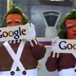 Google rezultati