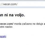 vecer.com