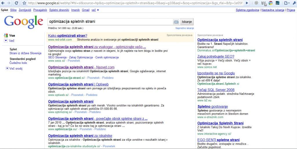 optimizacija-strani.info