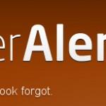 Hyper alerts orodje za FB