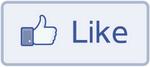 Facebook like gumb