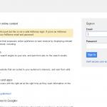 Google AdSense v Sloveniji