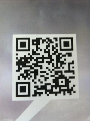 20120721-121100.jpg