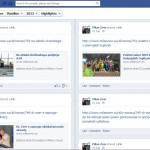 Milan Zver na Facebooku