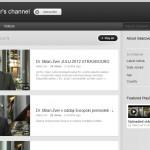 Milan Zver Youtube
