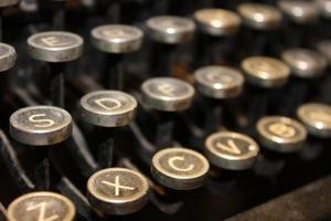 Ne bloga, strategijo objav vsebine potrebujete!