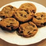 Piškotki in cookies, kot jih zahteva pooblaščenka