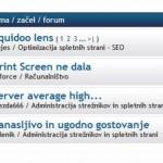 internet-mojster-forum