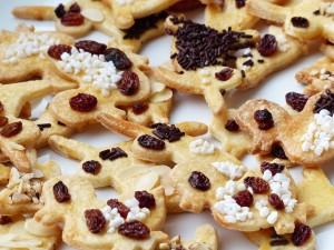 Piškotki-cookies in ZEKOm