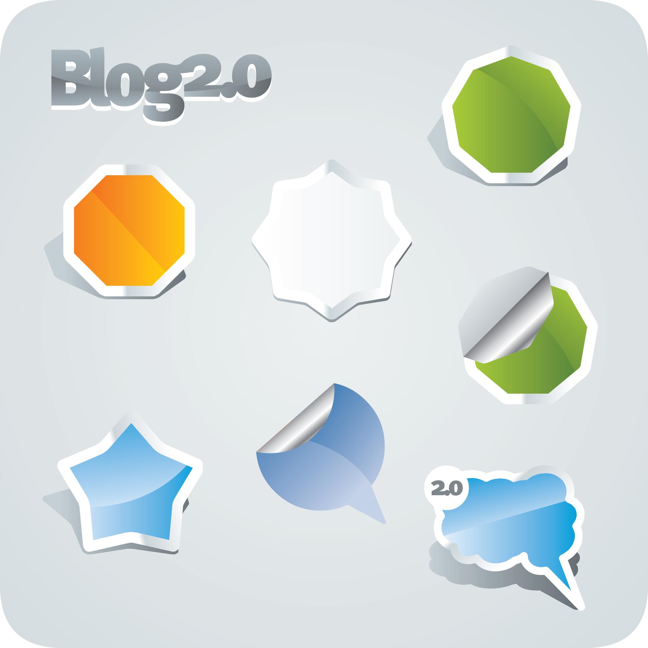 Optimizacija bloga