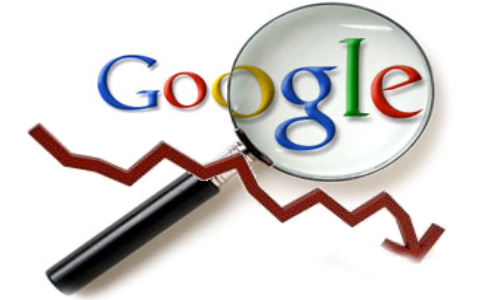 google-update-hits-site-rankings