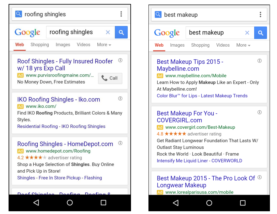 3-mobile-text-ads-google-serp-android